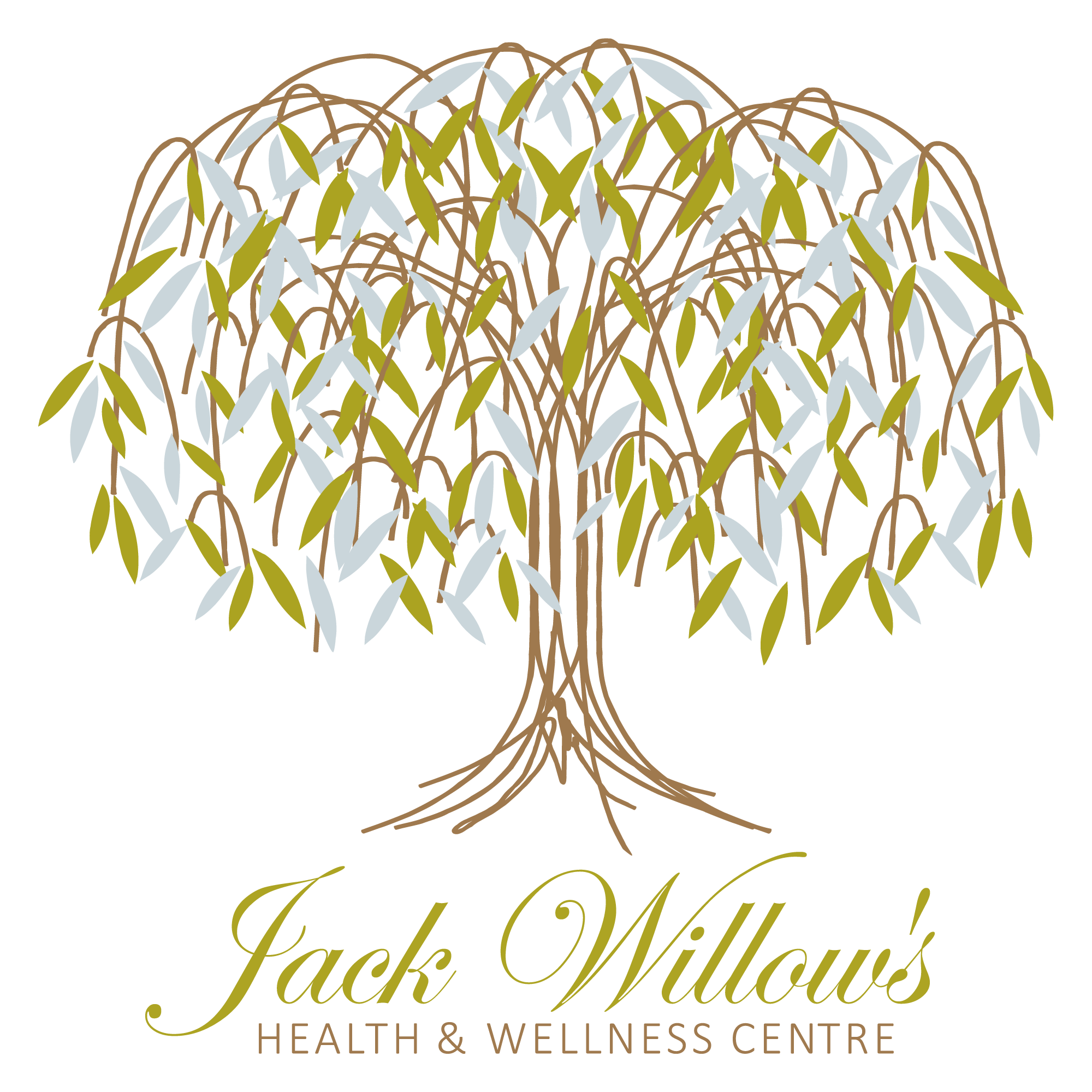 Jack Willows Health & Wellness Centre
